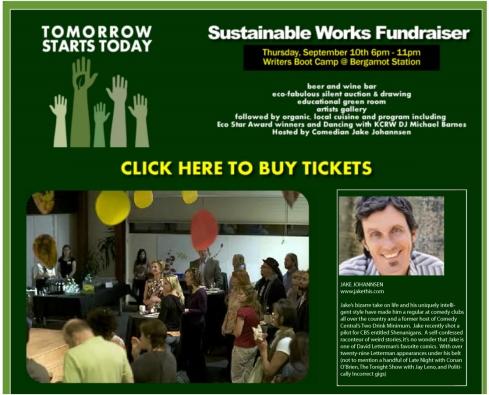 susworksfund